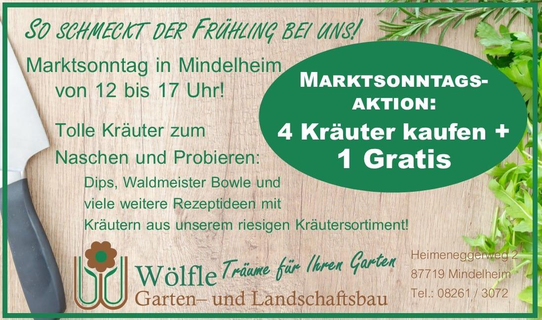 Werbung Zeitung Entw. 3(1)